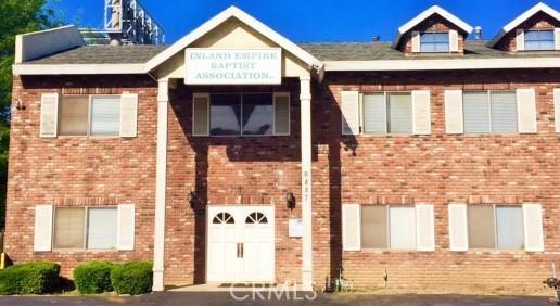 Real Estate for Sale, ListingId: 33669807, Riverside,CA92506