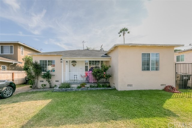 453 Via Miramonte, Montebello, California 90640, 3 Bedrooms Bedrooms, ,2 BathroomsBathrooms,Residential,For Sale,Via Miramonte,WS19122684