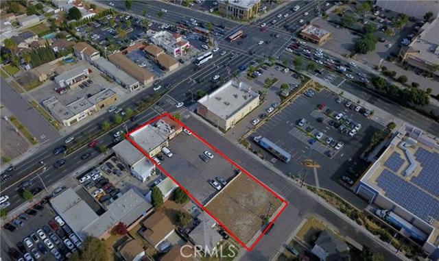 8740 Firestone Boulevard, Downey CA: http://media.crmls.org/medias/b74f24c2-766b-4359-b432-47d0b5f36538.jpg