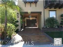 42 Secret Garden, Irvine, CA 92620 Photo 7