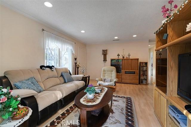 1723 N Willow Woods Dr, Anaheim, CA 92807 Photo 8
