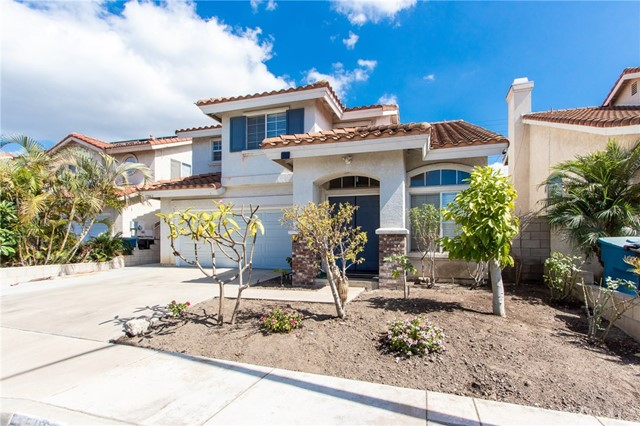 Detail Gallery Image 1 of 1 For 15062 Summerwood St, Westminster, CA 92683 - 3 Beds | 2/1 Baths