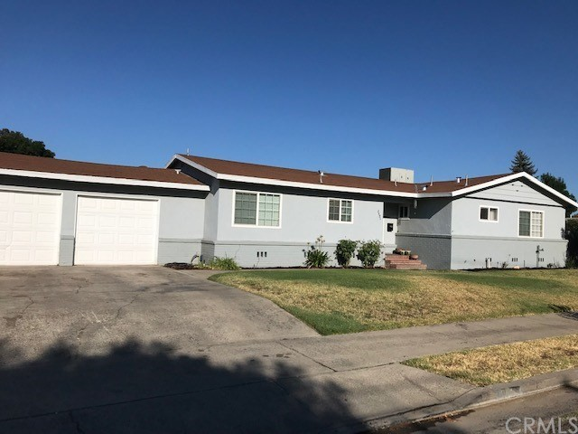 2491 6th Street, Atwater, CA, 95301