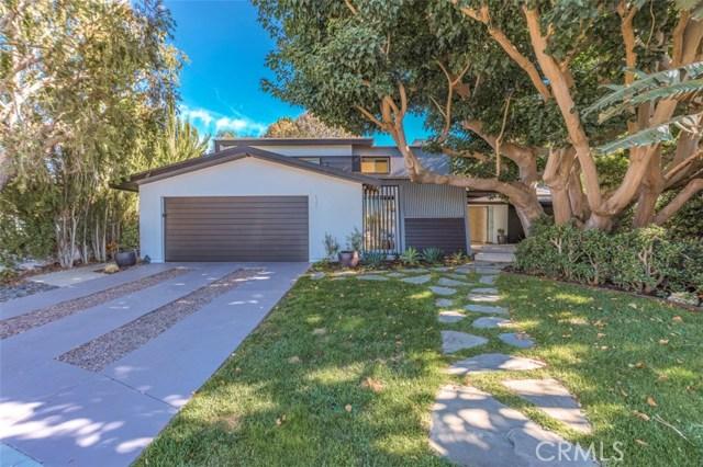 Photo of 341 Vista Baya, Costa Mesa, CA 92627