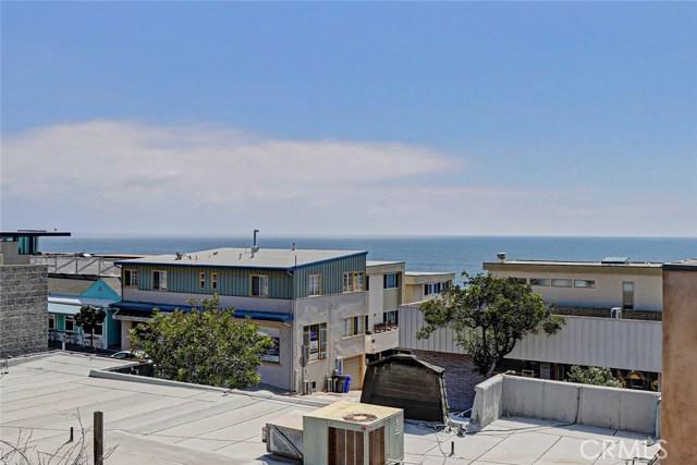 310 36th St, Manhattan Beach, CA 90266 photo 18
