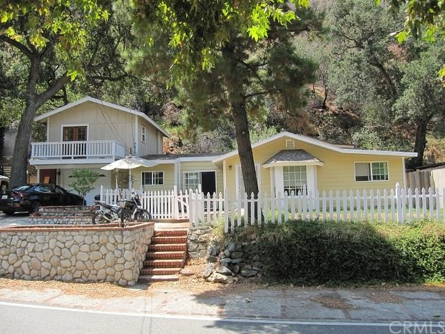 Real Estate for Sale, ListingId: 34500916, Silverado,CA92676