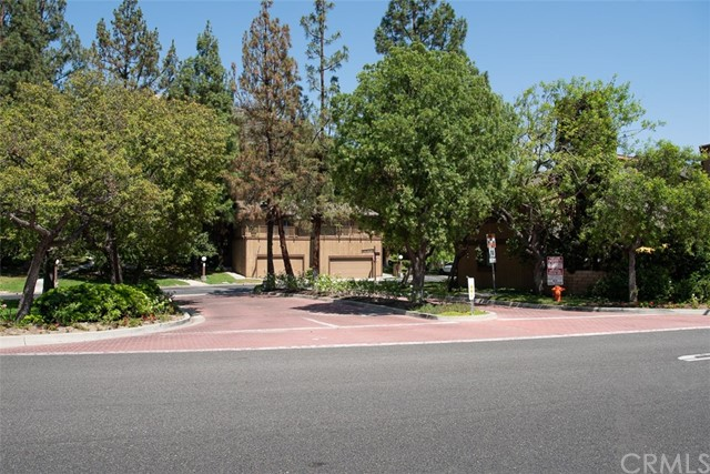 177 S Waterwheel Way, Orange CA: http://media.crmls.org/medias/b75a848a-b784-40ae-b5b8-4b89c58247d1.jpg