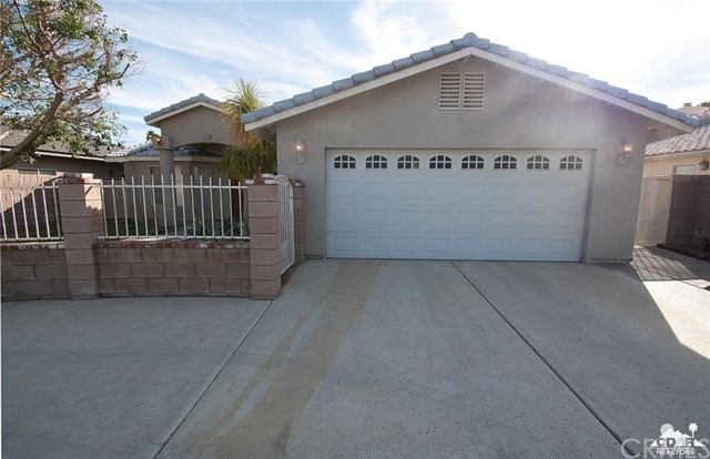 68425 30th Avenue, Cathedral City, California 92234, 3 Bedrooms Bedrooms, ,2 BathroomsBathrooms,Residential,For Sale,30th,219015303DA