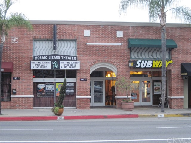 Single Family for Rent at 112 Main Street W Alhambra, California 91801 United States