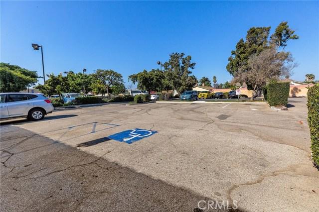 1801 N Oxnard Boulevard Unit A Oxnard, CA 93030 - MLS #: PW17201021