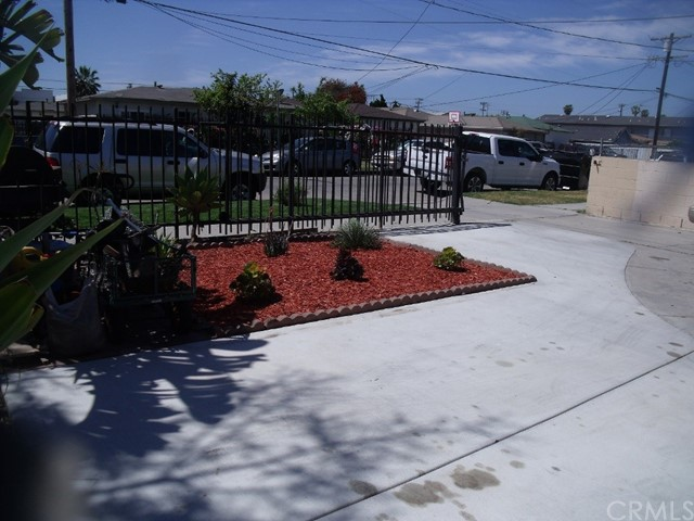 1529 W 227th St, Torrance, CA 90501 photo 8