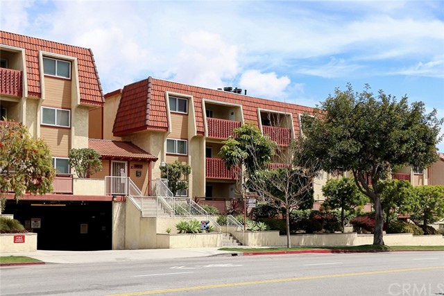 950 Main St 302, El Segundo, CA 90245 photo 16