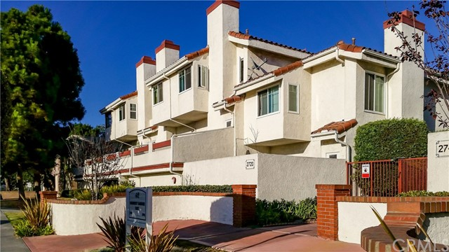 2720  Gramercy Avenue, Torrance in Los Angeles County, CA 90501 Home for Sale