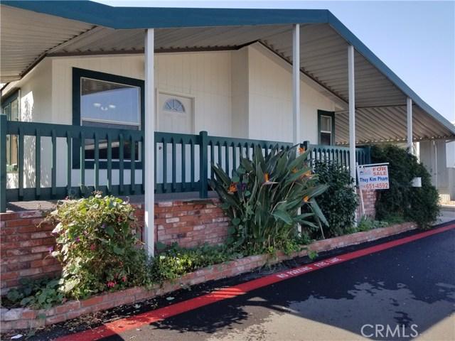 3050 W Ball Road, Anaheim CA: http://media.crmls.org/medias/b76109c7-a76b-4816-9f04-76320ea5c44e.jpg