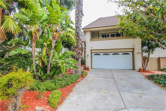 17842 Arbor Ln, Irvine, CA 92612 Photo 1