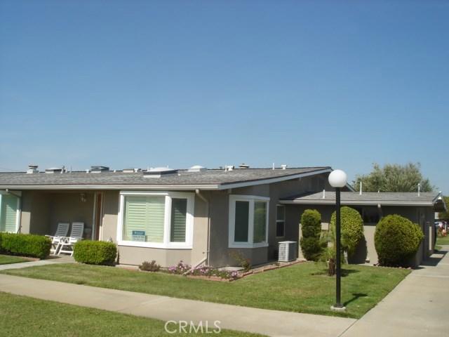 1410 Oakmont Road Unit 140-A, Seal Beach CA 90740