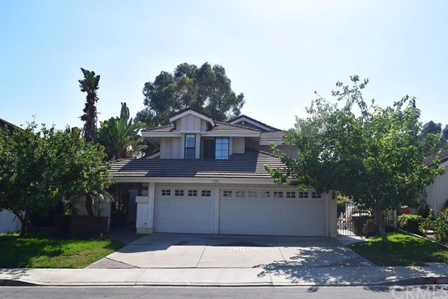 Single Family Home for Rent at 26691 Westhaven Drive Laguna Hills, California 92653 United States