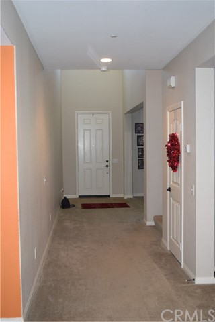 30439 Mahogany Street, Murrieta CA: http://media.crmls.org/medias/b76641cb-71f5-4806-b86f-2b052892641f.jpg