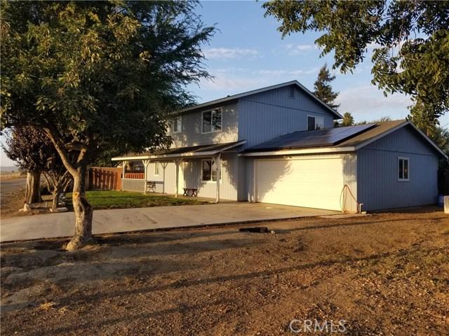 62251 Rico Street, San Ardo CA: http://media.crmls.org/medias/b7677247-e32e-40c6-99bb-6040aa6d76db.jpg