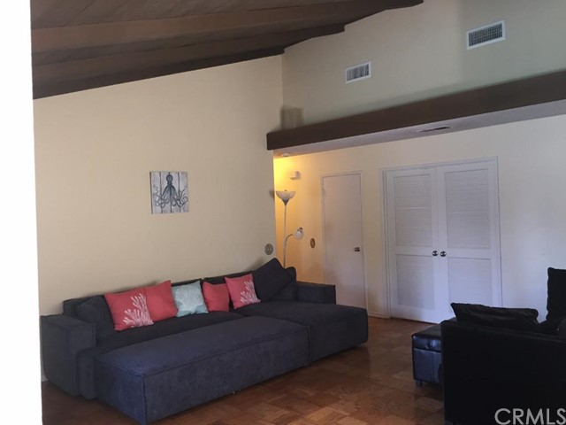 9561 Rockpoint Drive Huntington Beach, CA 92646 - MLS #: OC17162157