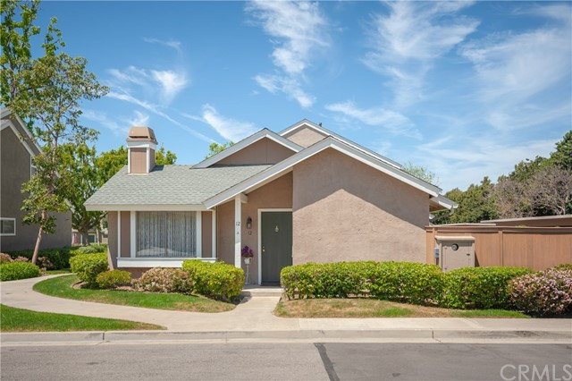 12 Elderglen, Irvine, CA 92604 Photo