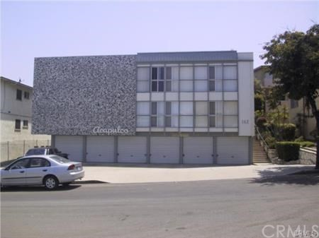 142 Paseo De La Concha, Redondo Beach, CA 90277 Photo