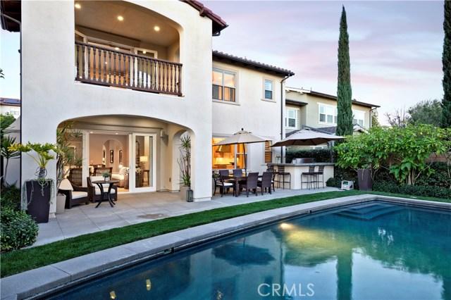 66 Peacevine, Irvine, CA 92618 Photo 4