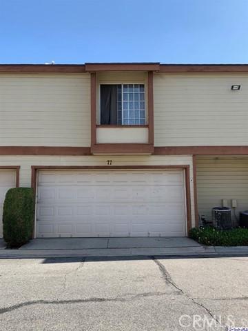 8939 Gallatin Road, Pico Rivera, California 90660, 3 Bedrooms Bedrooms, ,2 BathroomsBathrooms,Residential,For Sale,Gallatin,319002434