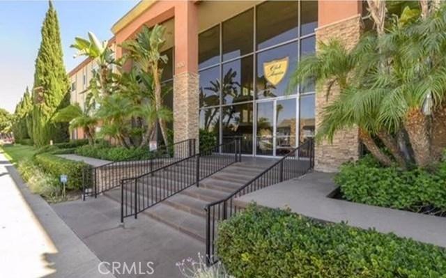 Photo of 400 N Acacia Avenue #D24, Fullerton, CA 92831
