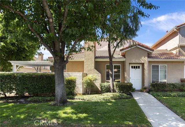 7344 Greenhaven Avenue Rancho Cucamonga CA 91730