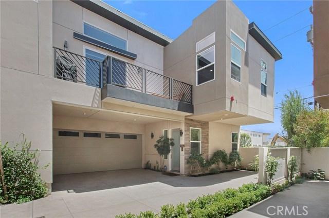 2518 Nelson C Redondo Beach CA 90278