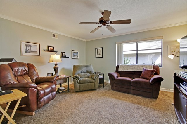 3141 Michelson Drive 1503 , CA 92612 is listed for sale as MLS Listing OC17034571