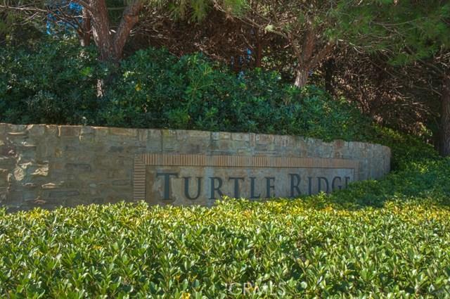 234 Coral Rose, Irvine, CA 92603 Photo 21
