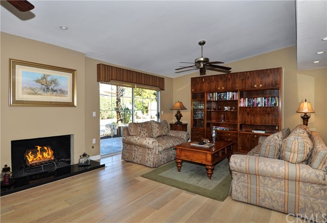 17507   Norwood Park Place , TUSTIN