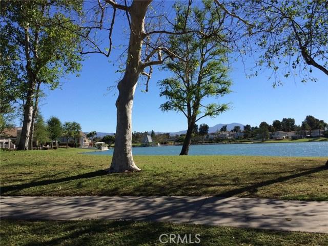 20 Woodleaf, Irvine, CA 92614 Photo 9