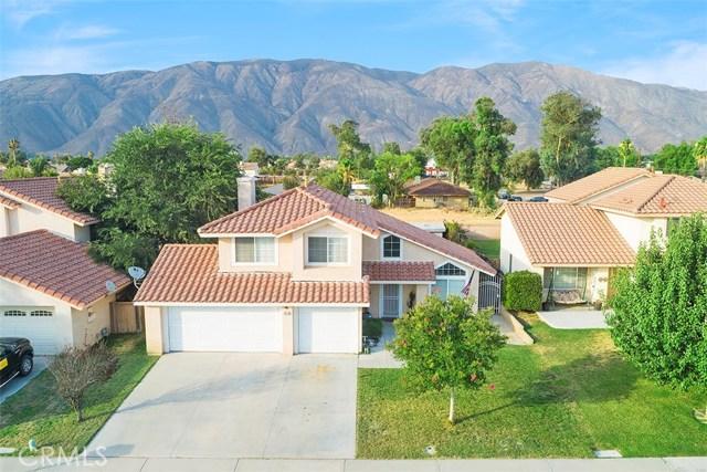 1311 Summerchase Road, San Jacinto CA: http://media.crmls.org/medias/b77ee75e-4018-4c76-972c-d01391144804.jpg