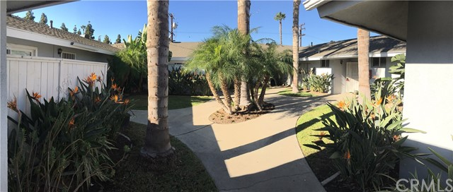 Single Family Home for Sale at 1193 S Belhaven Street 1193 S Belhaven Street Anaheim, California 92806 United States