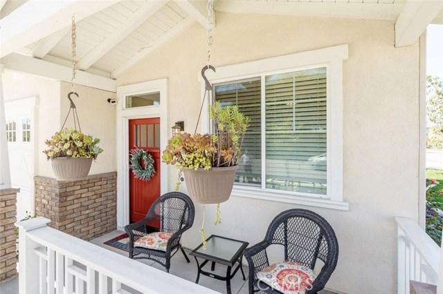 2497 Elden Avenue Costa Mesa, CA 92627 - MLS #: OC18072475