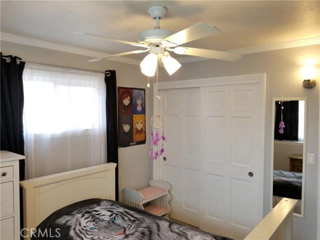 2441 E South Redwood Dr, Anaheim, CA 92806 Photo 19