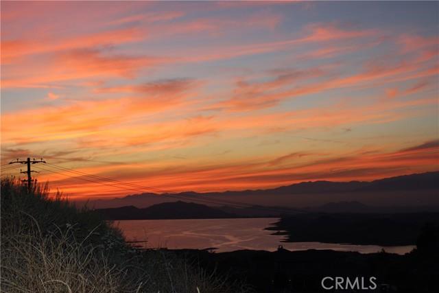 0 Lakemont, Lake Mathews CA: http://media.crmls.org/medias/b780dbdb-3410-495a-adcf-74109622e89b.jpg