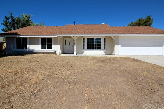 11664   Viola Court   , CA 92392 is listed for sale as MLS Listing CV15133847