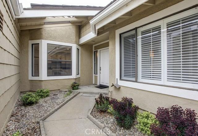 36 Lone Pine, Irvine, CA 92604 Photo 16
