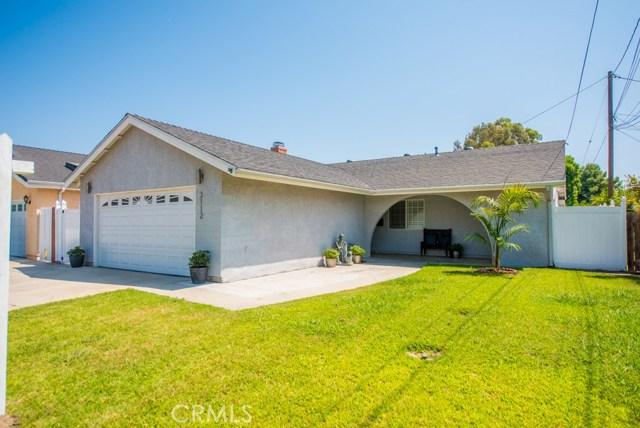 3112 W Vallejo Dr, Anaheim, CA 92804 Photo 0