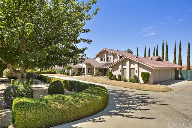 , CA  is listed for sale as MLS Listing PW18209592