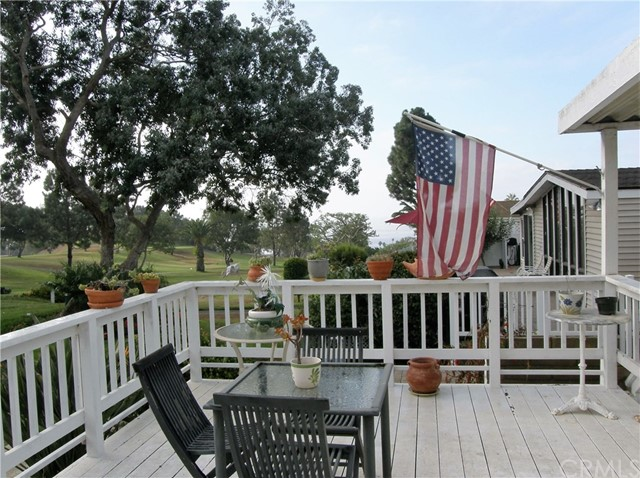 2275 W 25th Street 10 San Pedro, CA 90732 is listed for sale as MLS Listing PV16118814