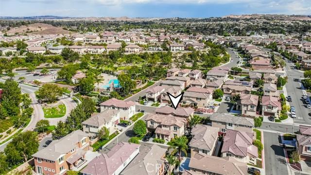10961 Periwinkle Way, Riverside CA: http://media.crmls.org/medias/b7850f18-320e-4359-b5bc-94fe23ff26cc.jpg