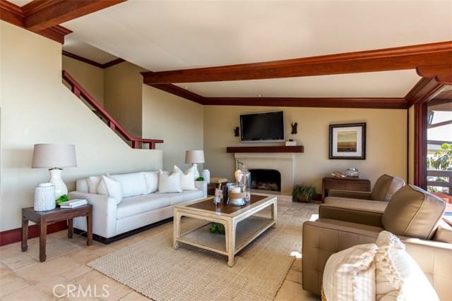1061 Canyon View Drive Laguna Beach, CA 92651 - MLS #: LG18026818