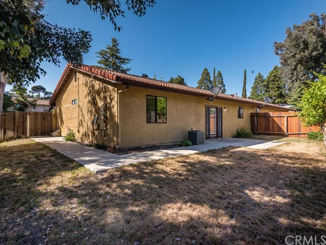5030 Olmeda Avenue Unit D Atascadero, CA 93422 - MLS #: SP18127860