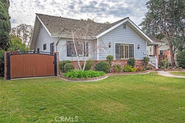 4728 Sunfield Av, Long Beach, CA 90808 Photo 1