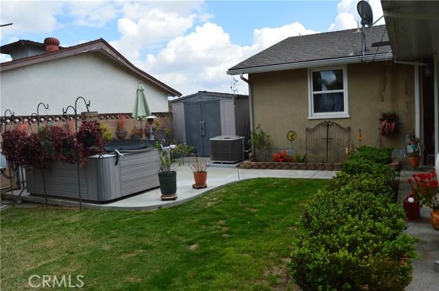 537 S Dustin Pl, Anaheim, CA 92806 Photo 27